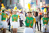 20171223_北一女中樂儀旗隊在嘉義市管樂節踩街暨隊形變換-67 (Linbeiless) Tags: 2017嘉義市國際管樂節 北一女中樂儀旗隊 北一女中儀隊 北一女中旗隊 儀隊 旗隊 樂隊