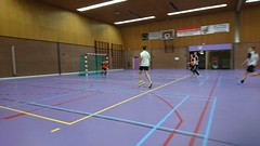 """HBC Voetbal • <a style=""""font-size:0.8em;"""" href=""""http://www.flickr.com/photos/151401055@N04/39376791522/"""" target=""""_blank"""">View on Flickr</a>"""