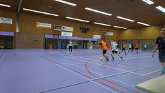 """HBC Voetbal • <a style=""""font-size:0.8em;"""" href=""""http://www.flickr.com/photos/151401055@N04/39376793402/"""" target=""""_blank"""">View on Flickr</a>"""