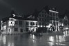 Lumière de ville... (stephane.desire) Tags: rouen ville lumière pose poselongue 20secondes maison night city light pierre colombages gothique renaissance reflet pluie cof018pasc cofo18dero cof018dmnq rue