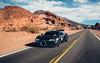 Cafayate. (Alex Penfold) Tags: bugatti veyron supersport super sport sports carbon fibre argentina 2017 alex penfold