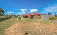 Address available on request, Cowra NSW
