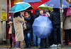 rainy day-1 (albyn.davis) Tags: people umbrellas rain weather colors street travel