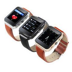 Flyshark Multifunction Heart Rate Monitor Watch Intelligent Wristwatch (975503) #Banggood (SuperDeals.BG) Tags: superdeals banggood apple accessories flyshark multifunction heart rate monitor watch intelligent wristwatch 975503