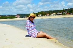 MACEIO 0072 (tinancv) Tags: maceio alagoas brach praia