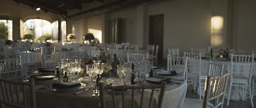 39425332422_92ffa4f330 Wedding video Villa Medicea di Lilliano