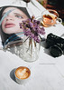 _DSC1429 (phongnguyenfoto) Tags: bridgepreferenceslabelredselect tea photography photooftheday photos photographer 35mmphotography coffee coffeetime coffeeshop couple canonm3 nikon nikond7200 nikon35mm canon canon22mmf2 phongnguyenfoto kinfolk magazine