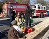 2017-12-29-rfd-wake-forest-rd-mjl-11 (Mike Legeros) Tags: mvc mva raleigh nc northcarolina carwreck accident vehicleaccident ems fire firetruck ambulance