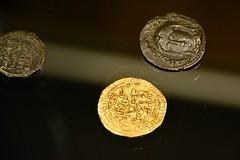 RIjksmuseum van Oudheden 2017 – Nineveh – Coins from Mosul (Michiel2005) Tags: coin munt mosul islamic nineveh iraq assyrian tentoonstelling rmo rijksmuseumvanoudheden museum dutchnationalmuseumofantiquities oudheden antiquities leiden nederland netherlands holland