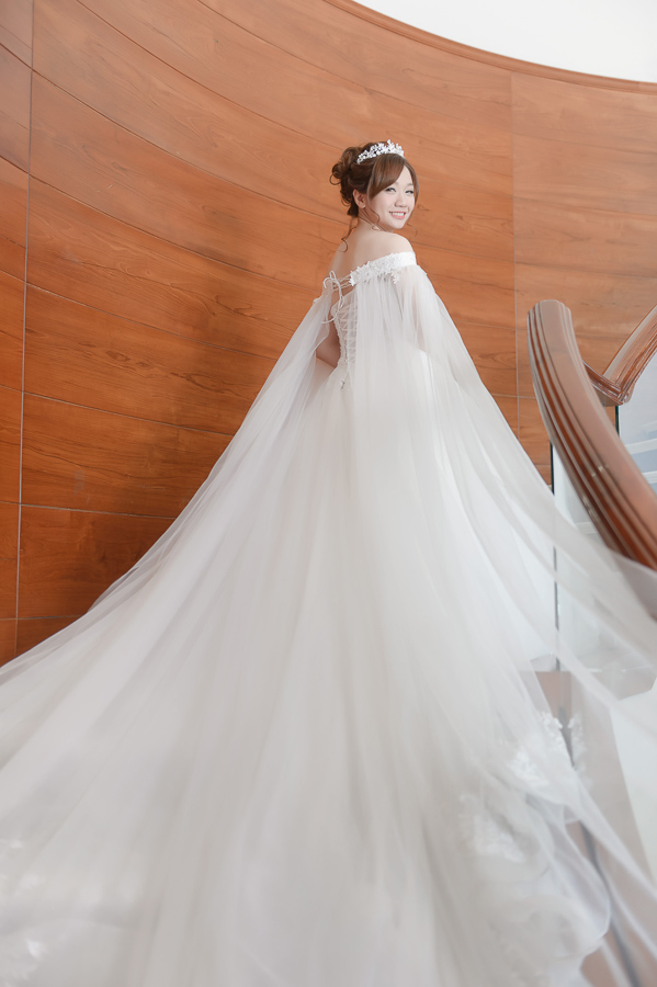 39451104061 f8479fea7c o [台南婚攝] J&P/阿勇家漂亮議會廳