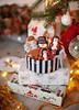 Christmas menu (Yulchonok) Tags: food postcard composition canon cookies gingerbread penguin christmas holiday