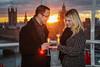 17-12-15_LondonEye_Proposal_Marcus-11 (Adammphotos) Tags: proposal london londoneye engagement ring champagne love couple shesaidyes wifetobe fiyancé canon bigben thames river