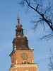 Church (Håkan Dahlström) Tags: 2018 architecture church krakow photography poland polen tower kraków małopolskie xt1 f56 1350sek xc50230mmf4567ois cropped 17203012018092944 staremiasto pl