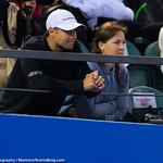 Team Sharapova
