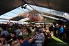 20180101-46-Taste of Tasmania randoms (Roger T Wong) Tags: 2018 australia hobart pw1 princeswharf1 rogertwong sel1635z sony1635 sonya7ii sonyalpha7ii sonyfe1635mmf4zaosscarlzeissvariotessart sonyilce7m2 tasmania tasteoftasmania festival food people stalls