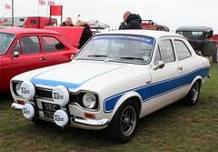 SEC 250M (2) (Nivek.Old.Gold) Tags: 1973 ford escort rs2000 mk1