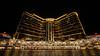 Wynn Palace (ah.b|ack) Tags: sony a7ii a7mk2 cosina voigtlander super wideheliar 15mm f45 aspherical iii vm wynn palace hotel macau