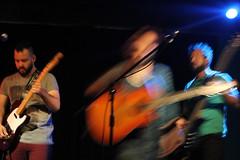 Del Mar a Marte en  Bleh Nights  2018 01 06 Club Musicos 003 (martin.rabaglia) Tags: musica en vivo buenos aies buenois aires rock club de argentina