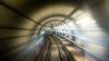 Singapore-22.jpg (Mateusz7Kowalski) Tags: singapore metro tunel blur long time exposition