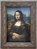 Mona Lisa, 1503 (Mr. History) Tags: paris louvre monalisa leonardodavinci