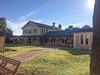 Broken Hill, NSW (bushies20) Tags: brokenhill nsw interestingbuildings