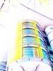 Potsdamer Platz 151012-0122 Berlin_SOOC_TC_ (Pixel-Cat) Tags: büroturm officetower highrisebuilding hochhaus potsdamerplatz berlin architecture architektur olympus omd em5 hdr mzuiko1250mm13563iiez