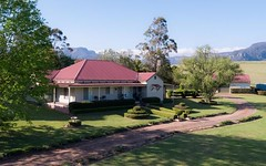 2286A Moss Vale Road, Barrengarry NSW