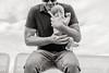 new father born (Keoni Cabral) Tags: baby child dad daddy father fathersday fatherhood hold holdbaby holdinfant infant newfather newborn papa parent sandiego california unitedstates us bw blackwhite blackandwhite monochrome desaturate parenting