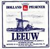 Netherlands - Bierbrouwerij de Leeuw B.V. (Valkenburg) (cigpack.at) Tags: valkenburg bierbrouwerij de leeuw bv holland pilsener netherlands niederlande bier beer brauerei brewery etikett label flaschenbier flaschenetikett bieretikett