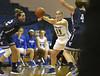 CCSUwomen-NB-120917_1818 (newspaper_guy Mike Orazzi) Tags: sports basketball hoops 70200mmf28gvr d500 nikon centralconnecticutstateuniversity yaleuniversity bluedevils bulldogs women collegesports sport