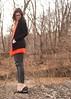 6790860531_47a8f7f48b_o_gig (Tillerman_123) Tags: feet heels giantess