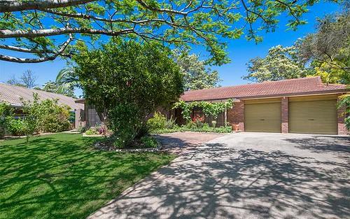 4 Tia Place, Bray Park NSW