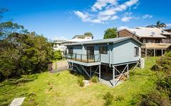 3/36 Berrambool Drive, Merimbula NSW