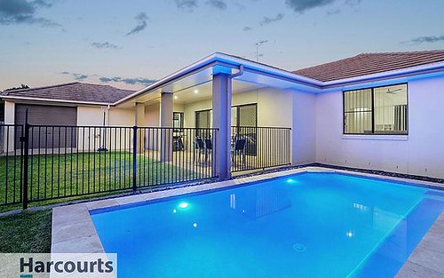 63 Rolland Parade, Warner Qld 4500