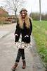 Outfit: 24.12.2017 (House Of Secrets Incorporated) Tags: hilde outfit ootd myoutfits dailyoutfit outfitoftheday whatiwore lookbook fashion jfashion casual casualfashion christmas christmasfashion holidayfashion winterfashion winter cozy comfortable