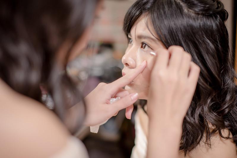 明凱&雅涵Wedding-026
