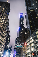 DSC_7140 (MaryTwilight) Tags: newyork humansofnewyork peopleofnewyork nyc bigapple thebigapple usa exploreusa explorenewyork fallinnewyork streetsofnewyork streetphotography urbanphotography everydayphotography lifestylephotography travel travelphotography architecture newyorkbuildings newyorkarchitecture
