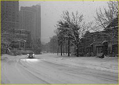 171229 Toronto Snowfall (15) (Aben on the Move) Tags: snow winter cold snowfall toronto canada willowdale