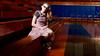 hd_7 (vangoghx@ymail.com) Tags: chloe grace moretz