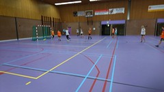 """HBC Voetbal • <a style=""""font-size:0.8em;"""" href=""""http://www.flickr.com/photos/151401055@N04/24541151007/"""" target=""""_blank"""">View on Flickr</a>"""