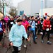 """Silvesterlauf"" - 2017 • <a style=""font-size:0.8em;"" href=""http://www.flickr.com/photos/44975520@N03/24586806087/"" target=""_blank"">View on Flickr</a>"