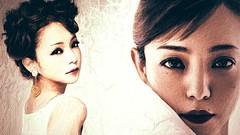 安室奈美恵 画像69