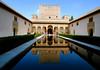 Alhambra (gormjarl) Tags: alambra granada spain museum