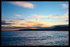 Coucher de soleil du 1er janvier sur le Cap-Martin (Alexis Fabien Olivier) Tags: fujixe2 fujinonxf23mm sunset coucherdesoleil menton côtedazur alpesmaritimes bleu