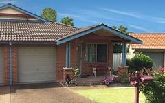 2 36 Bakeri Cct, Warabrook NSW