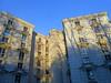 Montpellier - Antigone (SyndromeDeStendhal) Tags: occitanie ricardobofill hérault