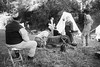Living History (minus6 (tuan)) Tags: minus6 leicamonochrom summilux 50mm liendoplantation texas mts