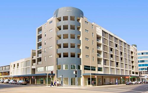 403/22 Charles St, Parramatta NSW 2150