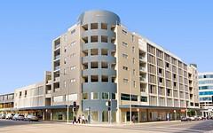 403/22 Charles Street, Parramatta NSW