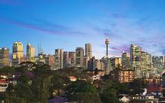 37 Cliff Road, Northwood NSW